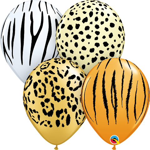 safari latex
