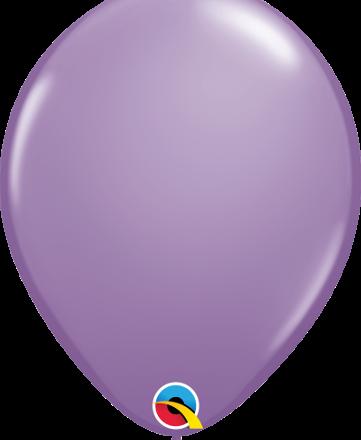 "43754 Spring Lilac 11"" latex"
