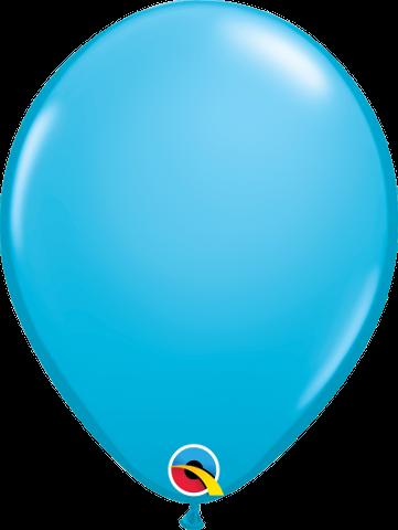 82685 Robin's Egg Blue latex